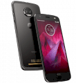 Motorola moto Z² Play 3GB RAM/32GB ROM - Black