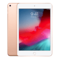 IPAD MINI 5 2019 WIFI 64GB