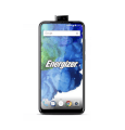 Energizer Power Max P18K Pop 6GB RAM/128GB ROM - Black
