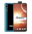 Energizer Power Max P18K Pop 6GB RAM/128GB ROM - Blue