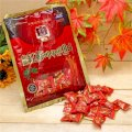 Kẹo hồng sâm  - Korean red Gingseng Candy - 200Gr