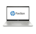 Laptop HP Pavilion 14-ce2041TU 6ZT94PA Core i5-8265U/ Win10 (14 FHD IPS)