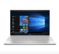 "Laptop HP Pavilion 15-cs2055TX 6ZF22PA i5 8265U/4GB/HDD 1TB + 128GB SSD/MX 130 2G DDR5/15.6"" FHD"
