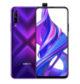 Honor 9X Pro 8GB RAM/128GB ROM - Purple