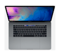 "Apple Macbook Pro 13"" 2019 with Touch Bar MV962"