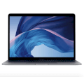 Apple Macbook Air MVFL2 SA/A 2019/Core i5/8GB/256GB SSD/MacOS X