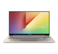 Asus S330FA-EY116T Core i5-8265U/8GB/512GB SSD/Win10