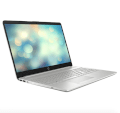 HP 15s-du0041TX 6ZF66PA Core i7-8565U/8GB/1TB HDD/Win10