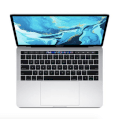 Apple Macbook Pro MUHQ2 SA/A 2019 Core i5-8257U/8GB/128GB SSD/MacOS X