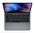 Apple Macbook Pro MUHN2 SA/A (2019) Core i5-8257U/8GB/128GB SSD/MacOS X