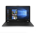 HP 15-da1031TX 5NK55PA Core i5-8265U/4GB/1TB HDD/Win10