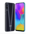 Honor Play 3 4GB RAM/128GB ROM - Magic Night Black