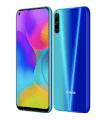 Honor Play 3 4GB RAM/128GB ROM - Aurora Blue