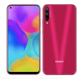 Honor Play 3 4GB RAM/128GB ROM - Charm Red