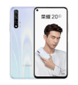 Honor 20S 6GB RAM/128GB ROM - White