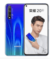 Honor 20S 8GB RAM/128GB ROM - Blue
