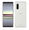 Sony Xperia 5 6GB RAM/128GB ROM - Grey