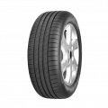 Lốp xe Ford explorer  255/50R20 Goodyear Eficientgrip Performance  Suv