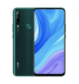 Huawei Enjoy 10 Plus 6GB RAM/128GB ROM - Emerald