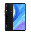 Huawei Enjoy 10 Plus 8GB RAM/128GB ROM - Magic Night Black