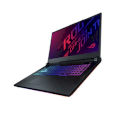Asus Gaming G731-VEV082T Core i7-9750H/8GB/512GB SSD/Win10