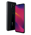 Oppo A5 (2020) 4GB RAM/128GB ROM - Mirror Black