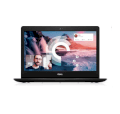 Dell Vostro 3590 V5I3505W Core i3-10110U/4GB/1TB HDD/Win10