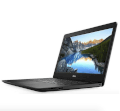 Dell Inspiron 3480-N4I5107W Core i5-8265U/4GB/1TB HDD/UHD 620/Win10