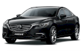 Mazda6 Luxury (W) 6AT 1998cc i-Stop