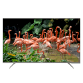 Smart Tivi 4K Panasonic 55 Inch TH-55GX750V