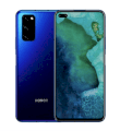 Honor V30 8GB RAM/128GB ROM - Ocean Blue