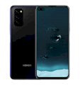 Honor V30 Pro 8GB RAM/256GB ROM - Galaxy Black