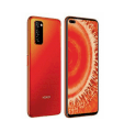 Honor V30 Pro 8GB RAM/256GB ROM - Sunrise Orange