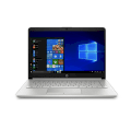 HP 14s-dq1022TU 8QN41PA Core i7-1065G7/8GB/512GB SSD/Win10