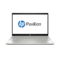 HP Pavilion 14-ce3037TU 8ZR43PA Core i5-1035G1/4Gb/256GB SSD//Win10