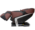 Ghế massage Kingsport G29
