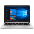 HP 348 G7 9PH06PA Core i5-10210U/8GB/512GB SSD/Win10