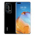 Huawei P40 Pro Plus 5G 8GB RAM/256GB ROM - Black Ceramic