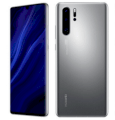 Huawei P30 Pro New Edition 8GB RAM/256GB ROM - Silver Frost