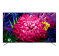 Android QLED Tivi TCL 4K L55C715 (55 inch)