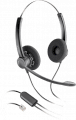 Tai nghe Call Center Plantronics PRACTICA SP12