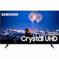 Smart TV Crystal UHD 4K 70 inch TU7000 2020