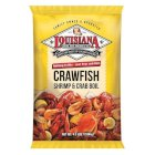 Bột gia vị Louisiana crawfish shrimp & crab boil 454g NFF070105