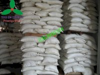 Cung Cấp Canxi Oxit 90%| Calcium Oxide 90%| Cao 90%