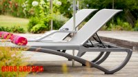 Grosfillex Chairs, Grosfillex Chaise Lounge, Bàn Grosfillex ,ghế Grosfillex ,ghế Nằm Hồ Bơi,ghế Tắm Nắng Grosfillex Bàn Grosfillexgrosfillex Ghế Nằm Hồ Bơi,ghế Tắm Nắng Grosfillex Bàn Grosfillex