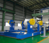 Tire Cord Dipping Machines