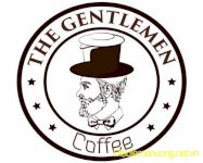 The Gentlemen Coffee Quận 10