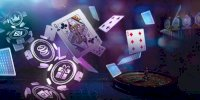 Important Facts About Best Online Casino Malaysia Explained