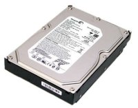 SEAGATE Barracuda 320GB - 7200rpm 16MB cache - SATAII