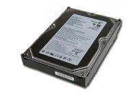 Seagate Barracuda 500GB - 7200rpm - 32MB cache - SATAII